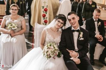 3. Kościół - 2017-08-26 - Monika & Adam (24)