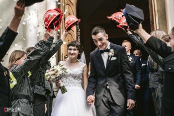 3. Kościół - 2017-08-26 - Monika & Adam (29)