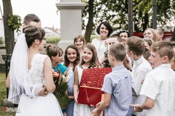 3. Kościół - 2017-08-26 - Monika & Adam (32)