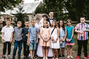 3. Kościół - 2017-08-26 - Monika & Adam (33)