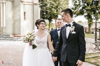 3. Kościół - 2017-08-26 - Monika & Adam (34)