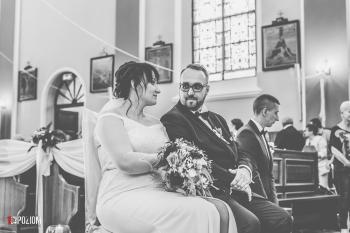 3. Kościół - 2018-05-12 - Karolina & Tomasz (13)