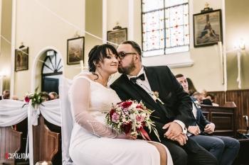 3. Kościół - 2018-05-12 - Karolina & Tomasz (14)