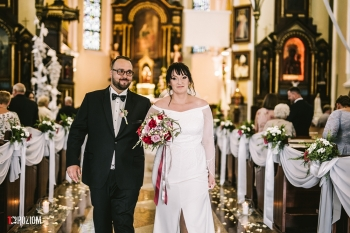 3. Kościół - 2018-05-12 - Karolina & Tomasz (15)
