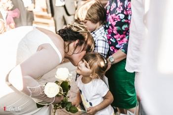 3. Kościół - 2018-05-12 - Karolina & Tomasz (17)