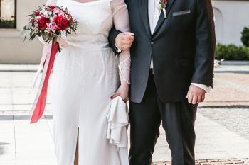 3. Kościół - 2018-05-12 - Karolina & Tomasz (8)