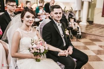 3. Kościół - 2018-06-09 - Klaudia & Tomasz (19)