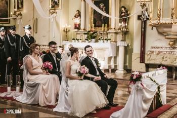 3. Kościół - 2018-06-09 - Klaudia & Tomasz (20)