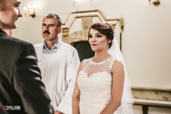 3. Kościół - 2018-06-09 - Klaudia & Tomasz (21)