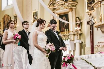3. Kościół - 2018-06-09 - Klaudia & Tomasz (24)