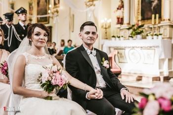 3. Kościół - 2018-06-09 - Klaudia & Tomasz (25)