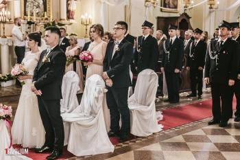 3. Kościół - 2018-06-09 - Klaudia & Tomasz (28)
