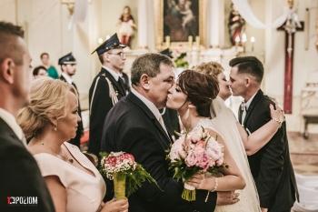 3. Kościół - 2018-06-09 - Klaudia & Tomasz (31)