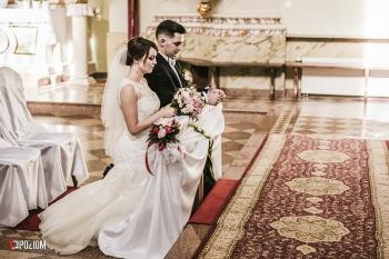 3. Kościół - 2018-06-09 - Klaudia & Tomasz (32)