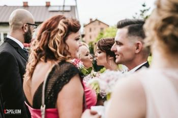 3. Kościół - 2018-06-09 - Klaudia & Tomasz (39)