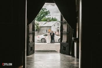 3. Kościół - 2018-06-16 - Monika & Marcin (12)