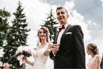 3. Kościół - 2018-06-16 - Monika & Marcin (13)