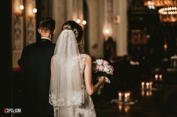 3. Kościół - 2018-06-16 - Monika & Marcin (14)