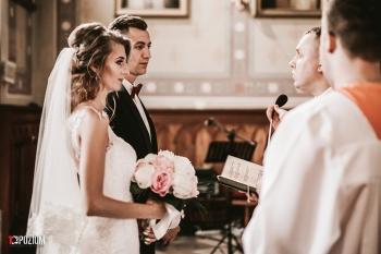 3. Kościół - 2018-06-16 - Monika & Marcin (16)