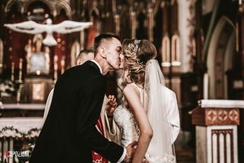 3. Kościół - 2018-06-16 - Monika & Marcin (22)