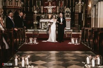 3. Kościół - 2018-06-16 - Monika & Marcin (33)