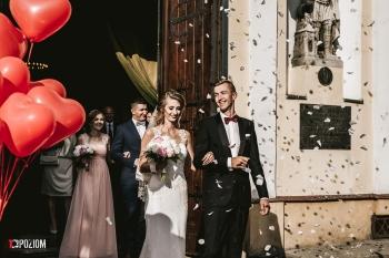 3. Kościół - 2018-06-16 - Monika & Marcin (34)