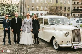 3. Kościół - 2018-11-17 - Magdalena & Damian (104)