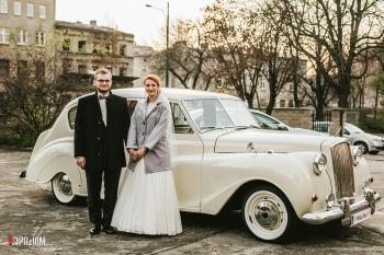 3. Kościół - 2018-11-17 - Magdalena & Damian (105)