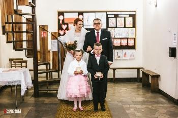 3. Kościół - 2018-11-17 - Magdalena & Damian (111)
