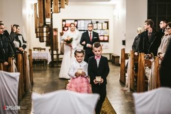 3. Kościół - 2018-11-17 - Magdalena & Damian (113)