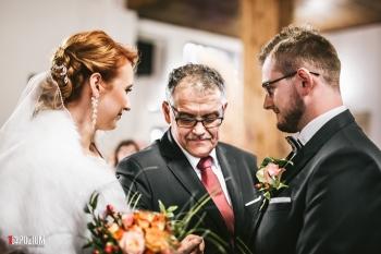 3. Kościół - 2018-11-17 - Magdalena & Damian (115)