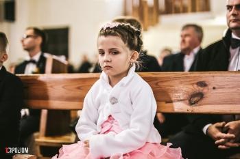 3. Kościół - 2018-11-17 - Magdalena & Damian (121)