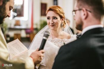 3. Kościół - 2018-11-17 - Magdalena & Damian (124)