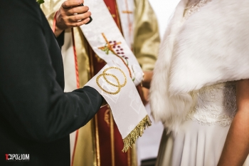 3. Kościół - 2018-11-17 - Magdalena & Damian (126)