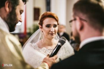 3. Kościół - 2018-11-17 - Magdalena & Damian (127)