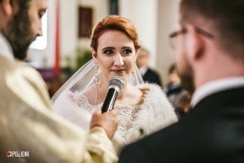 3. Kościół - 2018-11-17 - Magdalena & Damian (132)