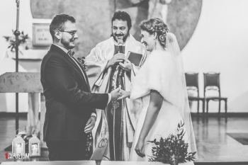 3. Kościół - 2018-11-17 - Magdalena & Damian (134)