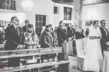 3. Kościół - 2018-11-17 - Magdalena & Damian (150)