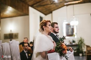 3. Kościół - 2018-11-17 - Magdalena & Damian (151)