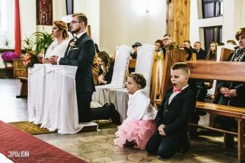 3. Kościół - 2018-11-17 - Magdalena & Damian (152)
