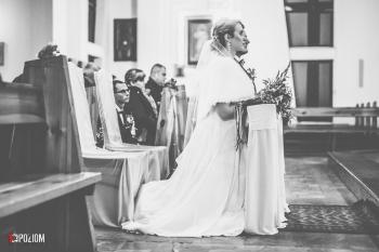 3. Kościół - 2018-11-17 - Magdalena & Damian (153)