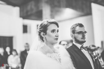 3. Kościół - 2018-11-17 - Magdalena & Damian (155)
