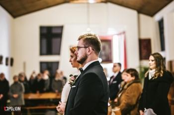 3. Kościół - 2018-11-17 - Magdalena & Damian (156)