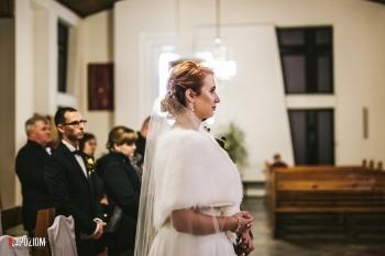 3. Kościół - 2018-11-17 - Magdalena & Damian (157)