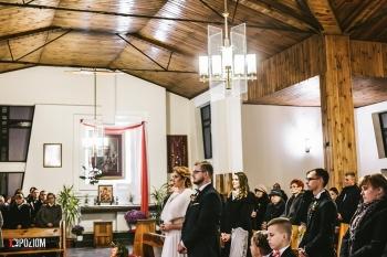 3. Kościół - 2018-11-17 - Magdalena & Damian (158)