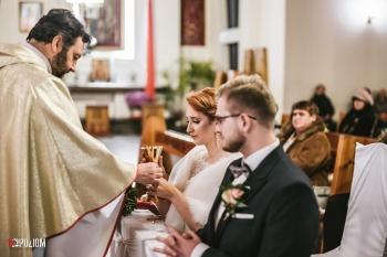 3. Kościół - 2018-11-17 - Magdalena & Damian (164)