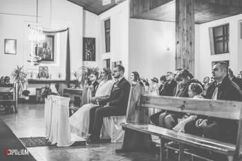 3. Kościół - 2018-11-17 - Magdalena & Damian (173)