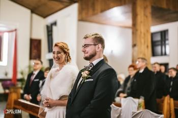 3. Kościół - 2018-11-17 - Magdalena & Damian (175)