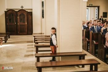 3.-Kościół-2019-06-22-Dominika-Mateusz-15