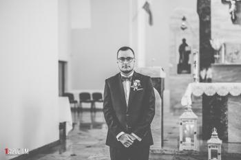 3.-Kościół-2019-06-22-Dominika-Mateusz-4